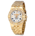 Breitling Starliner H7134053/G672 Ladies 18k Rose Gold Luxury Watches