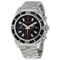 Breitling Superocean A13341A8-BA81SS Stainless Steel Luxury Watches