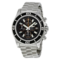Breitling Superocean A13341A8-BA85 Mens 44 mm Luxury Watches
