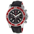 Breitling Superocean A13341X9-BA81 Scratch Resistant Sapphire Luxury Watches