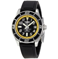 Breitling Superocean A1736402/BA32 Luxury Watches