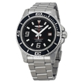 Breitling Superocean A1739102/BA76 Mens Automatic Luxury Watches