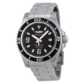 Breitling Superocean A17391A8/BA76SS Mens Automatic Luxury Watches