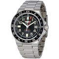 Breitling Superocean A3238011/BA38 Mens Stainless Steel Dress Watches