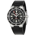 Breitling Superocean A3238011/BA38 Stainless Steel Luxury Watches