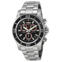 Breitling Superocean A73310A8/BB72 - 160A Mens Luxury Watches