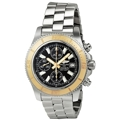 Breitling Superocean C1334112-BA84 Scratch Resistant Sapphire Luxury Watches