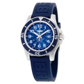 Breitling Superocean II 44 A17392D8/C910BLPT3 Mens Scratch Resistant Sapphire Luxury Watches