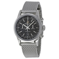Breitling Transocean A4131012/BC06 Mens Casual Watches