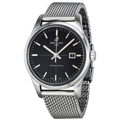 Breitling Transocean Automatic Dress Watches