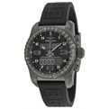Breitling VB501022-BD41 Luxury Watches