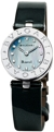 Bvlgari 100908 Ladies 22 mm Luxury Watches