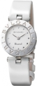 Bvlgari 100985 Ladies Quartz Luxury Watches