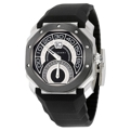 Bvlgari 101831 42.5 mm x 48.5 mm Luxury Watches