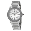 Bvlgari 101889 Ladies Automatic Luxury Watches