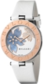 Bvlgari 101901 Ladies Luxury Watches