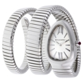 Bvlgari 101911 Ladies Quartz Luxury Watches