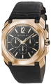 Bvlgari 102115 Mens Automatic Luxury Watches