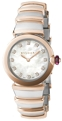 Bvlgari 102194 28 mm Luxury Watches