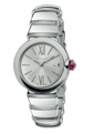 Bvlgari 102383 36 mm Luxury Watches