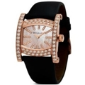 Bvlgari Assioma AAP36D2C2L.12 Ladies 36 mm Luxury Watches