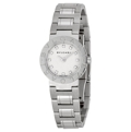 Bvlgari BB23WSS/12n Ladies White