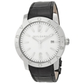 Bvlgari BB41WSLD Mens Stainless Steel Casual Watches