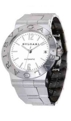 Bvlgari Diagono 100504 Mens Automatic Dress Watches