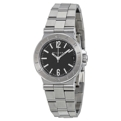 Bvlgari Diagono DG29BSSD Ladies Casual Watches