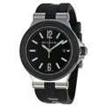 Bvlgari Diagono DG42BSCVD Automatic Luxury Watches