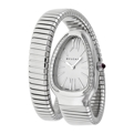 Bvlgari Serpenti 101827 Quartz Casual Watches