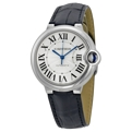 Cartier Ballon Bleu de Cartier W69017Z4 Automatic Luxury Watches