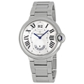 Cartier Ballon Bleu de Cartier W6920011 38.5 mm Luxury Watches