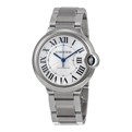 Cartier Ballon Bleu de Cartier W6920046 Unisex Luxury Watches