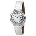 Cartier Ballon Bleu de Cartier W6920086 Quartz Luxury Watches