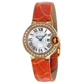 Cartier Ballon Bleu de Cartier WE900151 Luxury Watches