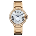 Cartier Ballon Bleu de Cartier WE902019 Luxury Watches