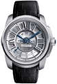 Cartier Calibre de Cartier W7100026 Automatic Luxury Watches