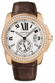 Cartier Calibre de Cartier WF100005 Luxury Watches