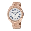 Cartier Cle WGCL0002 Mens Luxury Watches
