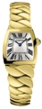 Cartier La Dona de Cartier W640020H Ladies Luxury Watches