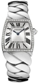 Cartier La Dona de Cartier WE601005 Quartz Dress Watches