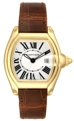 Cartier Roadster W62018Y5 Ladies Luxury Watches