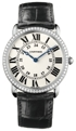 Cartier Ronde Louis Cartier WR000551 18 kt White Gold Luxury Watches