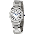 Cartier Ronde Solo de Cartier W6701004 Mineral Luxury Watches