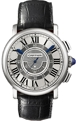 Cartier Rotonde de Cartier W1556051 42 mm Sport Watches