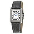 Cartier Tank W5200005 Ladies Quartz Luxury Watches