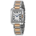 Cartier Tank W5310019 Automatic Luxury Watches