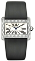 Cartier Tank WA301271 32mm x 25mm Luxury Watches