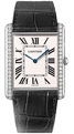 Cartier Tank WT200006 Luxury Watches